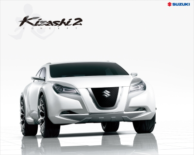 コンセプト kizashi2